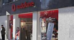Vodafone le gana la partida a Movistar y Orange en velocidad real del 5G