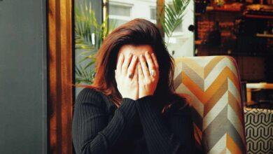 Síntomas iniciales de la fibromialgia: qué es y cómo se diagnostica