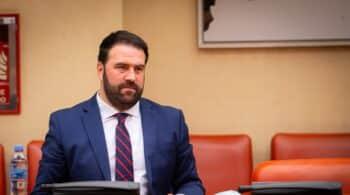 Bildu pide a Sánchez retirar las medallas a Rodríguez Galindo