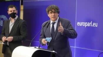 El descontrol de Diplocat: casi 12 millones de euros para promover la independencia catalana en el extranjero