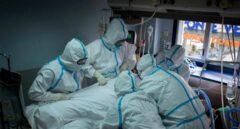 """""""Tras grandes epidemias llegaron épocas de esplendor"""", dice Ruiz-Domènec"""