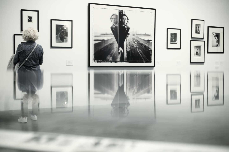 Abre PHotoESPAÑA Gallery, el primer espacio permanente de fotografía en Madrid