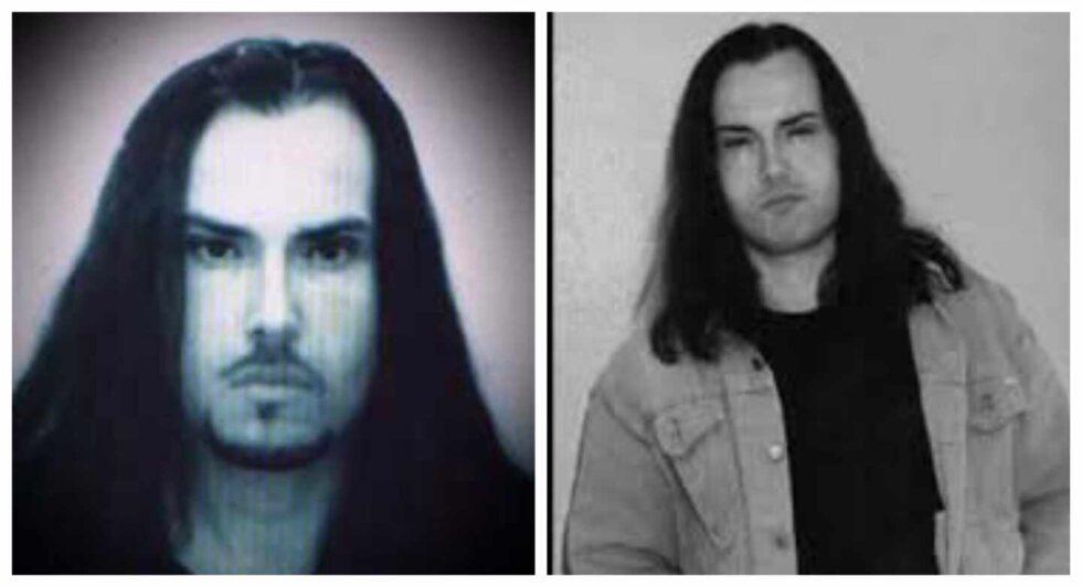 El asesino Nicolas Claux
