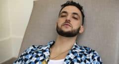 'El Madrileño' de C. Tangana se convierte en el mejor debut de un artista español en la historia de Spotify