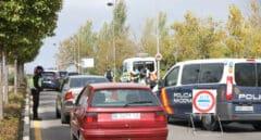 Madrid no tendrá ya zonas con restricciones desde el lunes