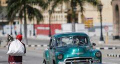 Hoy como ayer, la Cuba que no volverá