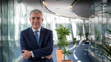 """""""El poder absoluto de Sánchez sobre los fondos va a preocupar mucho en Bruselas"""""""