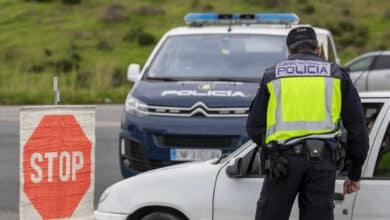 Desarticulada una red que cobraba a migrantes por permisos falsos de trabajo y residencia