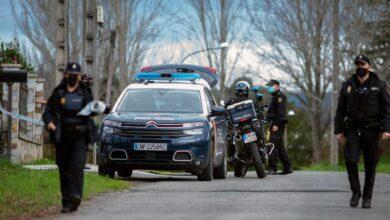 La Policía identifica en dos locales de Cádiz a más de 200 personas que incumplían las medidas del Covid