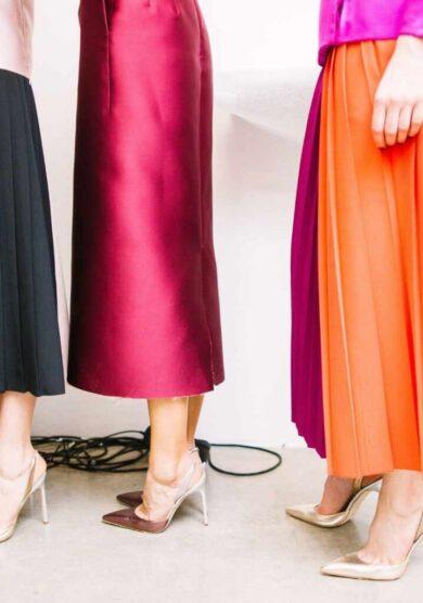 La moda más allá de 'Vogue': Wallapop se alía con las tendencias sostenibles y emergentes