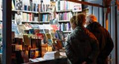 De los deberes al placer de la lectura