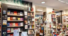 7 libros triunfaron en 2020: de 'Salvar el fuego' a 'La casa alemana'