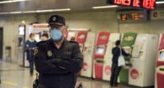 Estas son las restricciones en Valencia hasta el próximo 15 de febrero