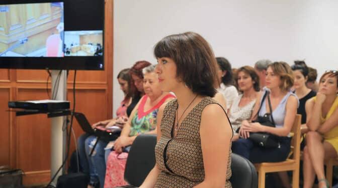El Tribunal Supremo aplaza 'sine die' el fallo sobre el 'caso Juana Rivas'