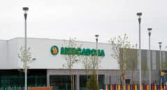 El Corte Inglés y Mercadona, entre las 40 marcas más valiosas del 'retail'