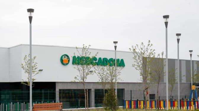 Las nuevas croquetas de Mercadona que arrasan por 2,35 euros