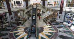 Madrid excluye de las restricciones a los centros comerciales porque sólo confina zonas residenciales