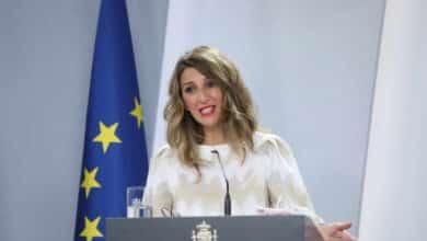 Díaz asegura que las reformas laborales enviadas a Bruselas estarán terminadas este año