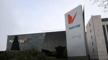Naturgy plantea un plan de bajas voluntarias para unos 1.000 empleados en España