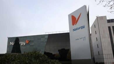 Enagás y Naturgy se alían para un proyecto de producción de hidrógeno verde