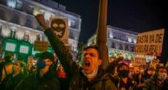 Iglesias y Hasel: la conciencia crítica de la democracia española