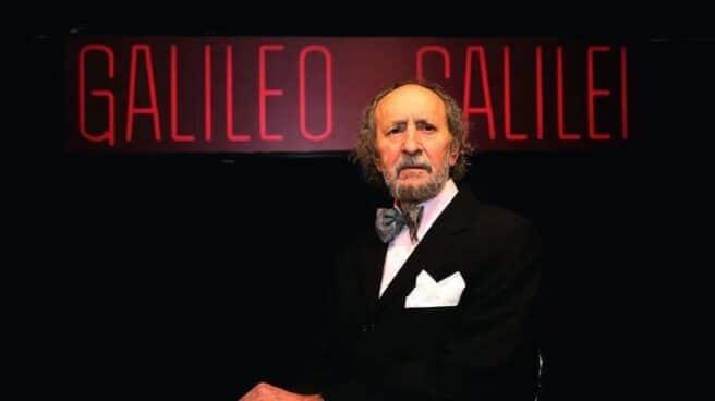 Fallece Germán Pérez, fundador de salas Clamores y Galileo Galilei en Madrid