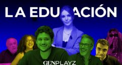 El debate sobre la ley trans convierte a 'Gen Playz' en el programa más polémico de RTVE