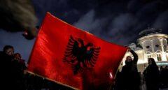 Victoria de los nacionalistas de izquierdas en un Kosovo hastiado de la corrupción