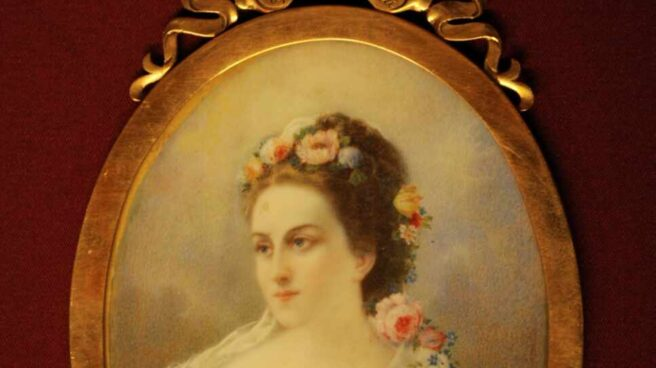 La condesa de Castiglione, la espía olvidada que ayudó a unir Italia