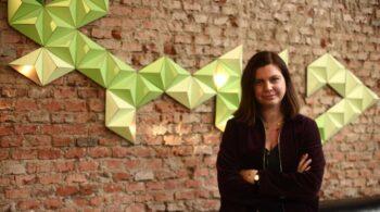 """La directora de la Fundación Biodiversidad: """"La economía verde no es una posibilidad, es la única opción"""""""
