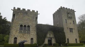 La Audiencia de La Coruña ordena devolver los bienes del Pazo de Meirás a los Franco e indemnizarles