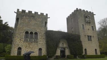 La Audiencia de La Coruña ordena devolver los bienes de Meirás a los Franco e indemnizarles
