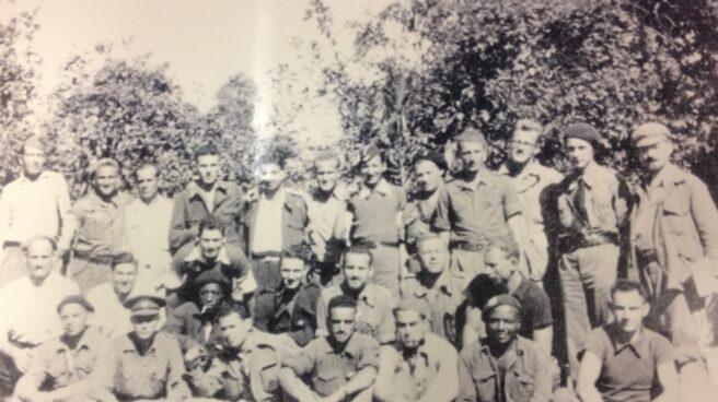 brigada-lincoln-eeuu-1297x958