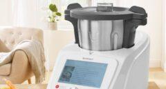 Lidl no está ofreciendo a sus clientes un robot de cocina, es un nuevo caso de 'pishing'
