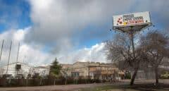Linares, una década marcha atrás