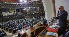 Venezuela amenaza con expulsar a la embajadora de la UE por las sanciones