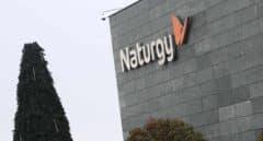 La CNMV admite a trámite la OPA de IFM por el 22,7% de Naturgy