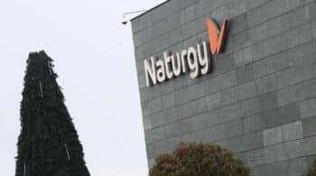 Naturgy reconocida con la mejor comunicación en Sostenibilidad Energética