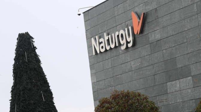 Naturgy comienza el año con ganancias de 323 millones tras la venta de Unión Fenosa Gas