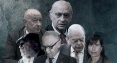 'Operación Cataluña', lo que el juez y los fiscales no quieren investigar