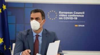 """El Gobierno pide activar """"cuanto antes"""" los certificados de vacunación para permitir los viajes"""