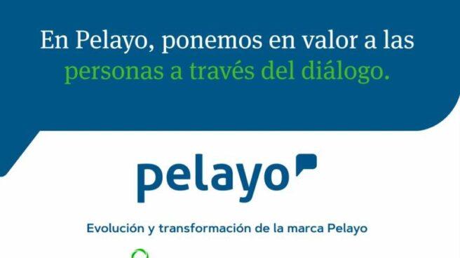 Una infografía de la aseguradora Pelayo