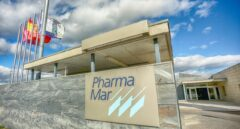PharmaMar obtiene el mayor beneficio de su historia en el año del Covid