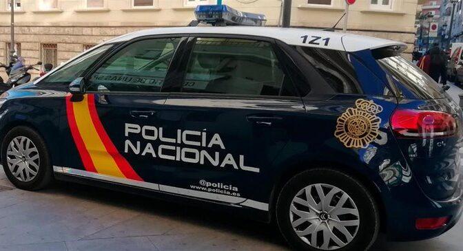 Liberan a una mujer que llevaba dos años retenida por su marido en una casa en Madrid