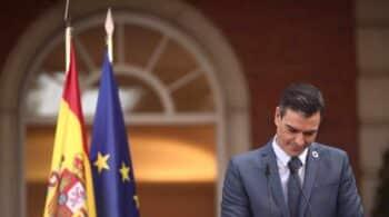 El caos burocrático para acceder a los fondos deja en vilo a las pymes españolas