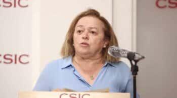 La presidenta del CSIC, investigada por presunta falta de medidas preventivas en un accidente mortal