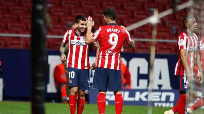 Los clubes de LaLiga escenifican la crisis del fútbol español y son los que menos gastan en Europa