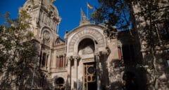La Justicia rechaza el aplazamiento electoral en Cataluña por vulnerar el derecho al voto