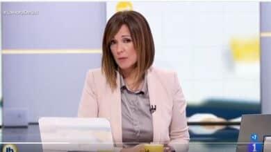 TVE toca fondo y registra el peor marzo de su historia