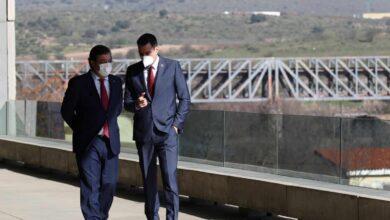 ¿Por qué Sánchez ha decidido marcar distancias con Iglesias?